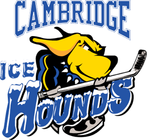 Cambridge_Ice_Hounds.png