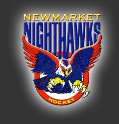 nighthawk_logo_small.jpg